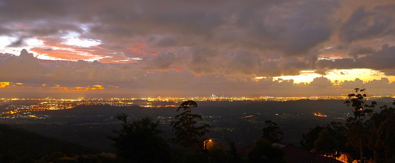 view-night-banner