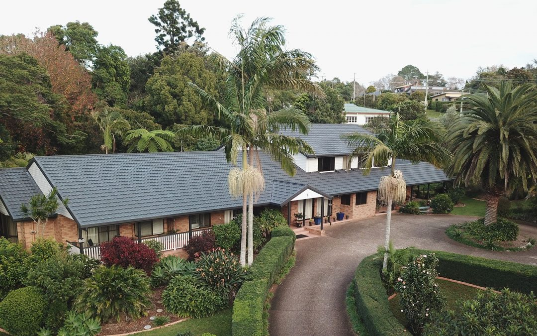Top 25 – 2020 Travellers' Choice for B&Bs in Australia
